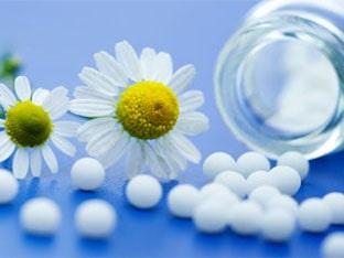 Как лечить мастопатию гомеопатией