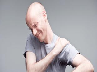 Заболевания плечевого сустава: какие они бывают и что с ними делать