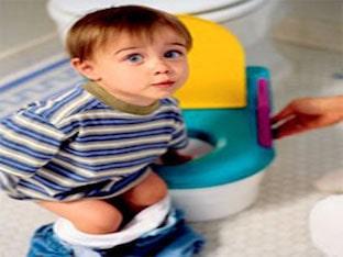 Что делать при хроническом пиелонефрите у ребенка