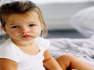 Какие симптомы при пиелонефрите у ребенка