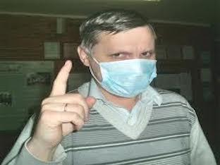 Что нужно делать, если вы заболели гриппом