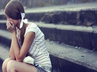 Какие могут быть причины нарушений месячных у подростков