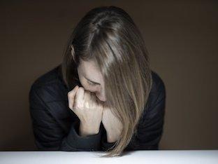 Лечение воспаления придатков матки (аднексита)