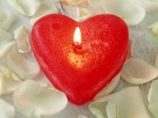 Что делать при аритмии сердца