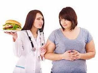 Что такое избыточный вес и как он влияет на здоровье