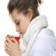 Как быстро избавится от простуды?