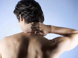 Почему болит шея, что нужно и что нельзя делать